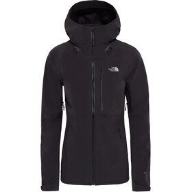 The North Face Apex Flex GTX 2.0 Jacket Dam tnf black